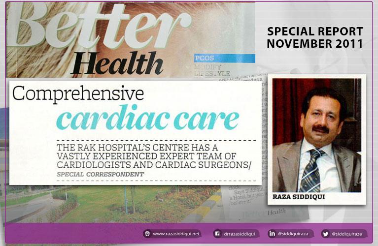 Better-health-nov-2011