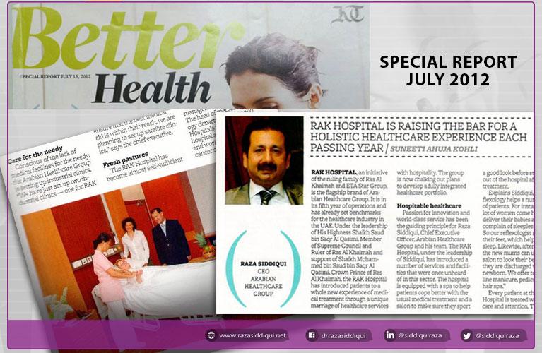 better-health-2012
