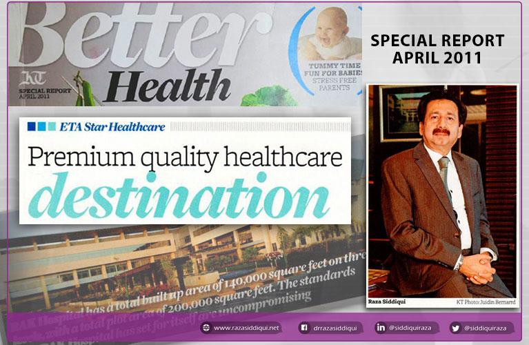 better-health-april-2011
