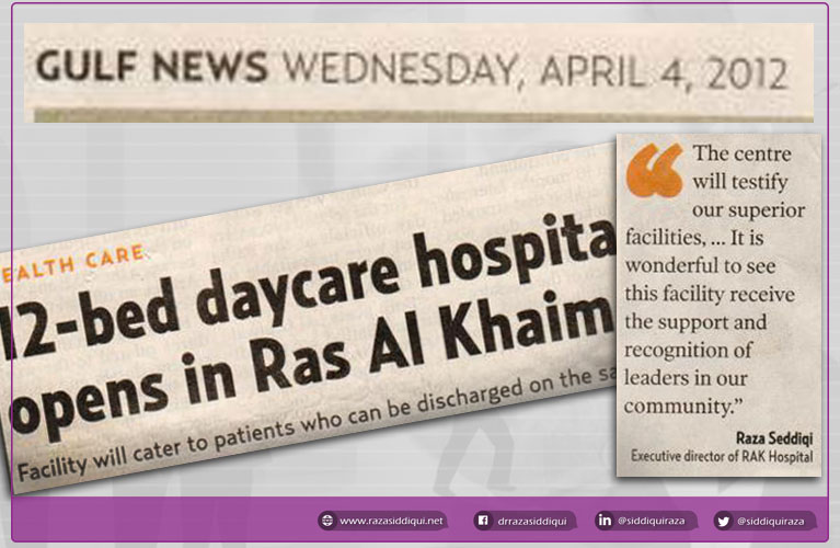 gulf-news-april-2012