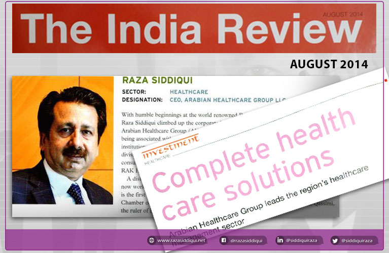india-review