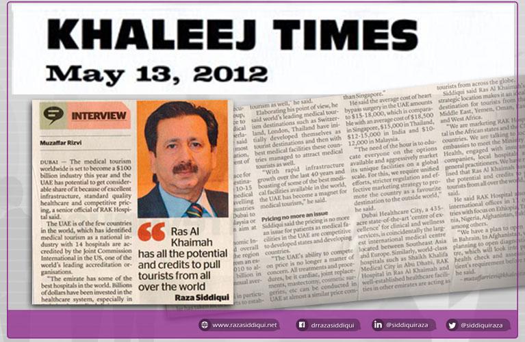 khaleej-times-may-2010
